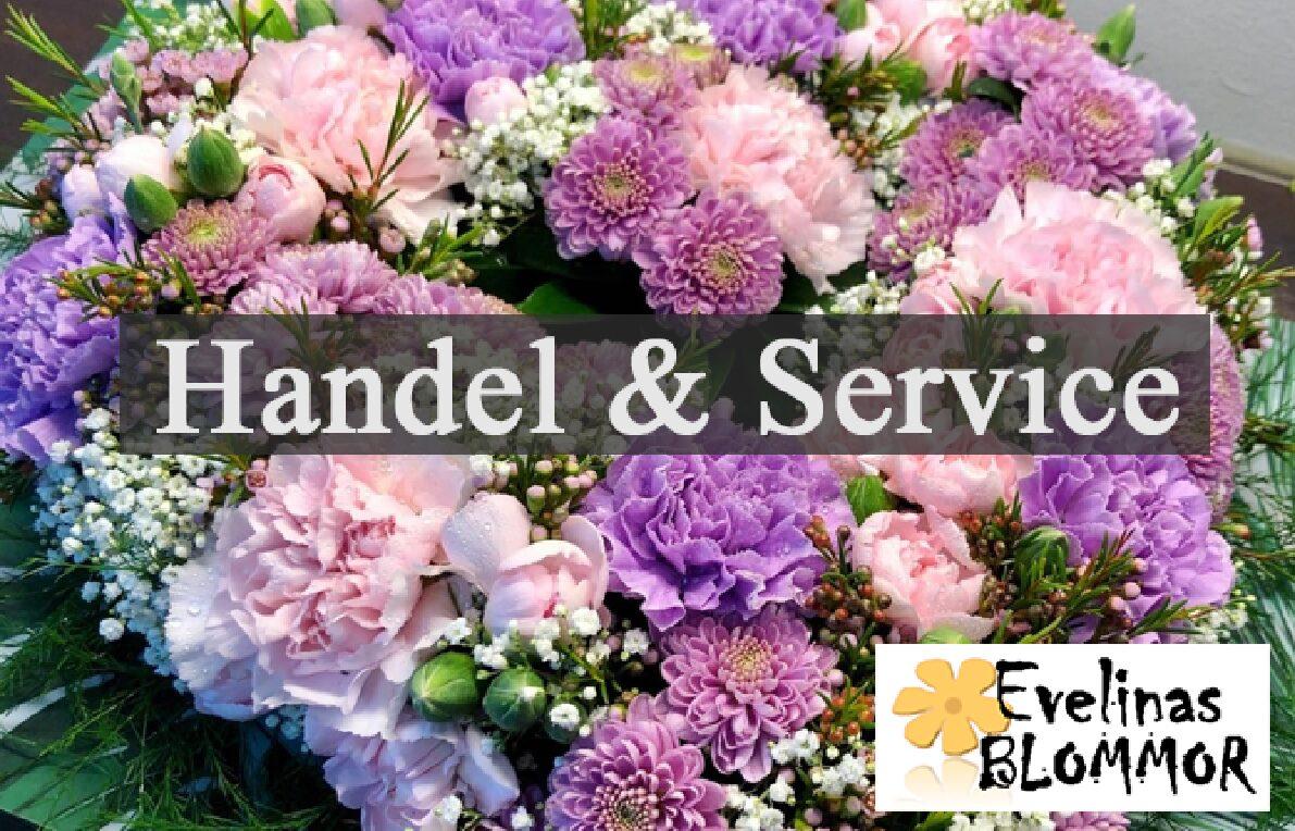 Handel & Service